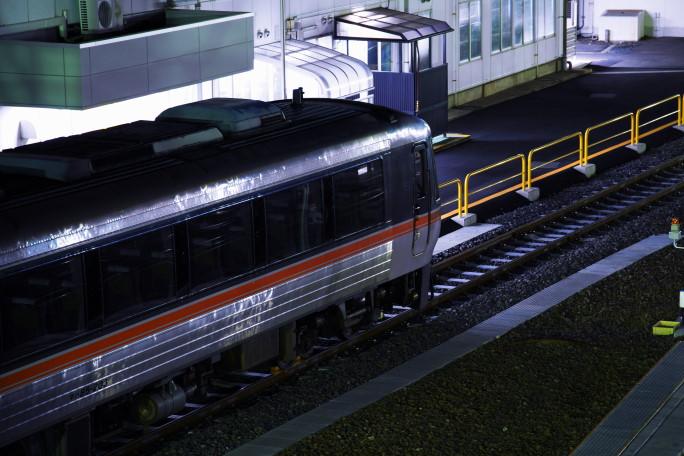 DSC00413 (1).JPG