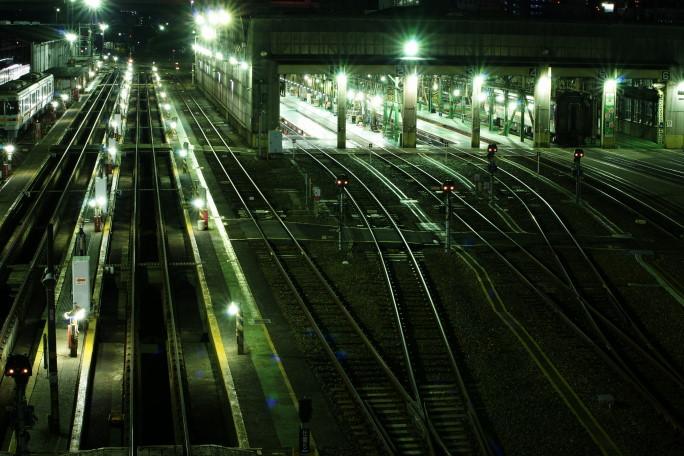 名古屋車両区.JPG