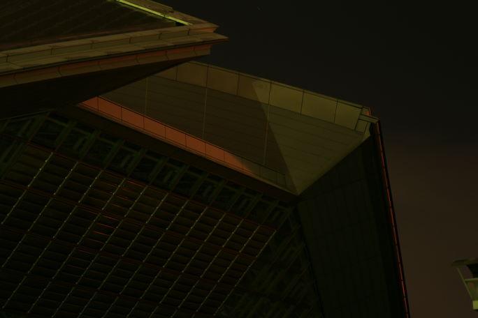 ドーム裏4.JPG